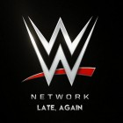 wwe-network-logo