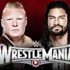 Lesnar Reigns