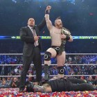 hhh-sheamus-reigns