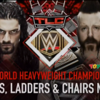 wwe-tlc-2015-wwe-world-heavyweight-championship-sheamus-vs-roman-reigns