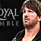AJ-Styles-Royal-Rumble