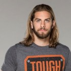 Tanner-Tough-Enough-600x250
