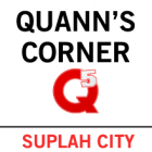 Quanns-Corner THUMB copy