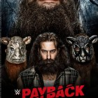 WWE_Payback_(2016)_poster