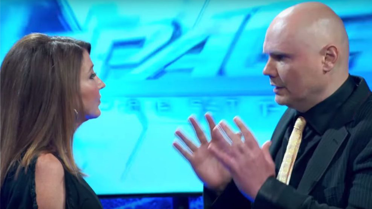 dixie-carter-and-billy-corgan-1000x600-copy