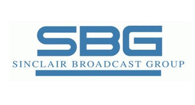 sbg-sinclair-broadcast-group