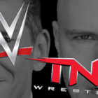 wwe-tna-thumb