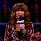 dixie-carter-welcomes-fans-special-thanksgiving-impact-november-28-2013-620x350