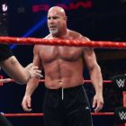 bill-goldberg-1