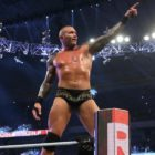 Randy-Orton-wins-Royal-Rumble