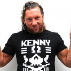 Kenny-omega-cleaner-new-japan-wwe-nxt