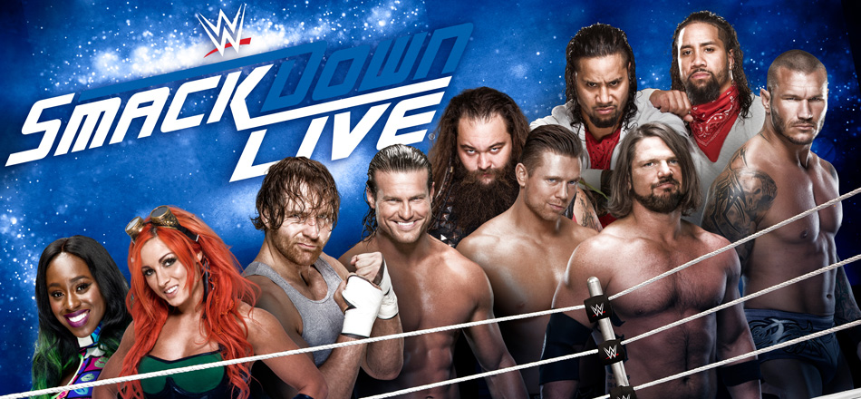WWESMACKDOWN_Tickets_Large-7204bb028f