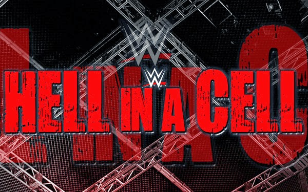 2014 extreme rules predictions autos post