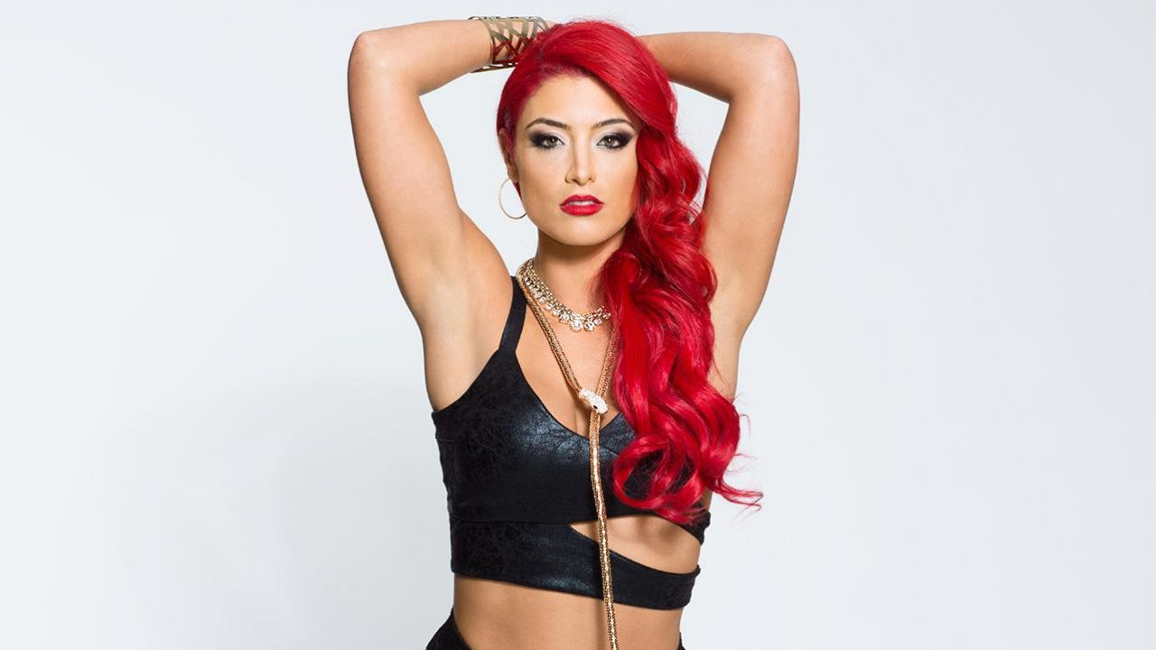 Young Natalie Eva Marie nudes (17 photos), Pussy, Sideboobs, Twitter, see through 2018