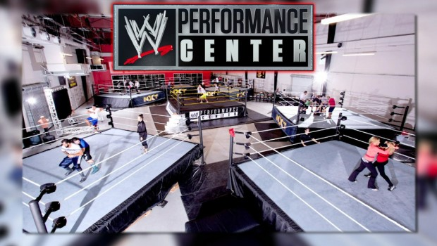 Examining WWE's Next Round of Tryouts | The Suplah